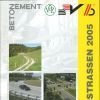 Design and construction of concrete pavements for low volume roads
