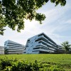 Science Park Linz - Bauteil 3